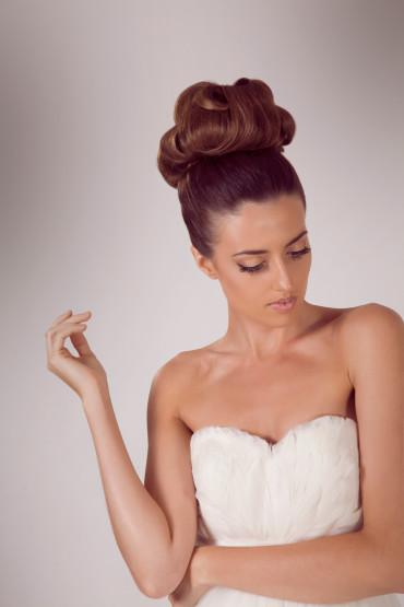 23rd February – Bridal Makeup Module