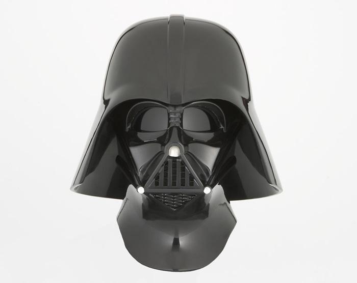 03-Darth-Vader